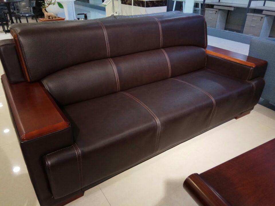 S-9864沙发.jpg