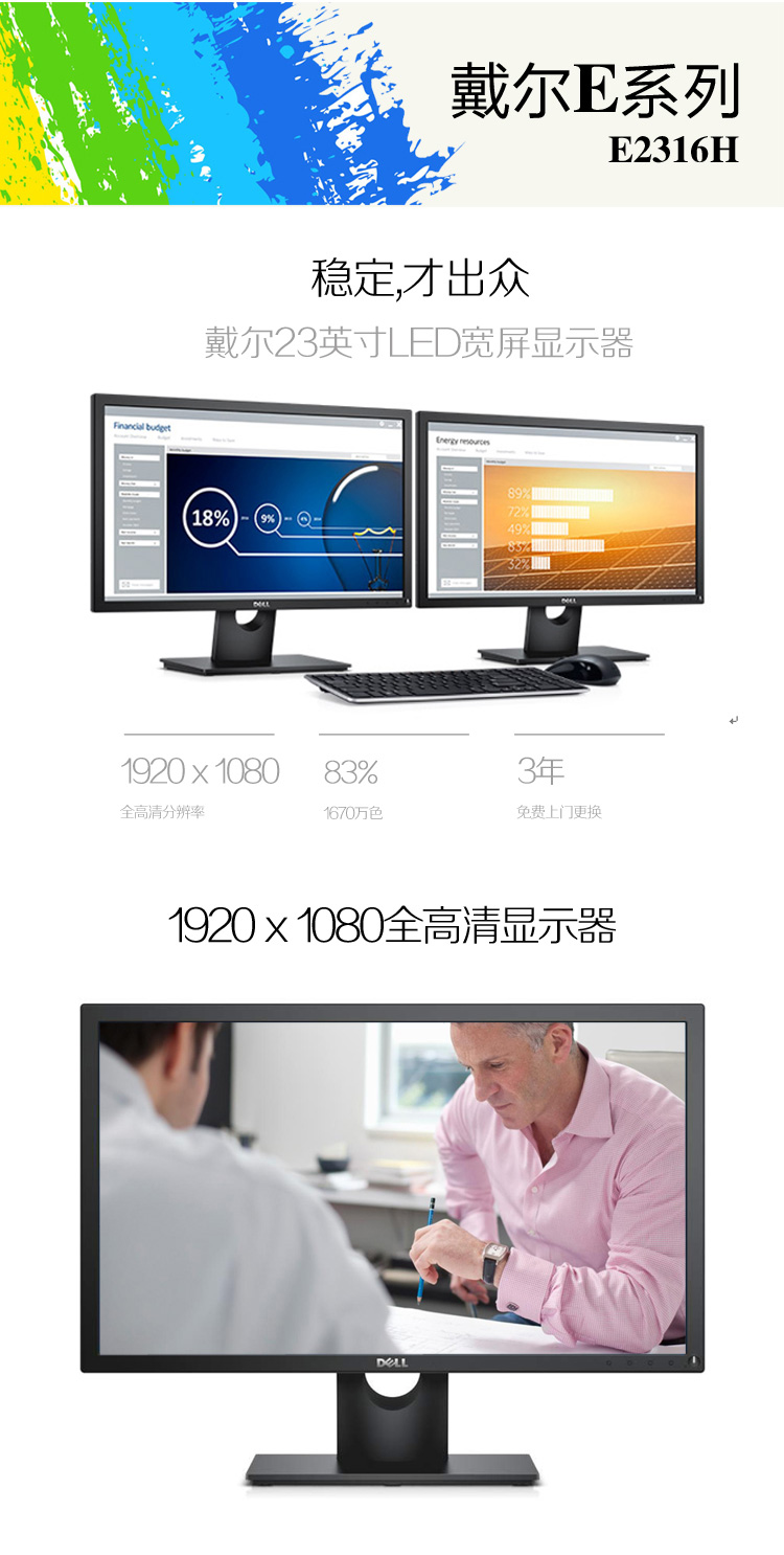 00000000.jpg
