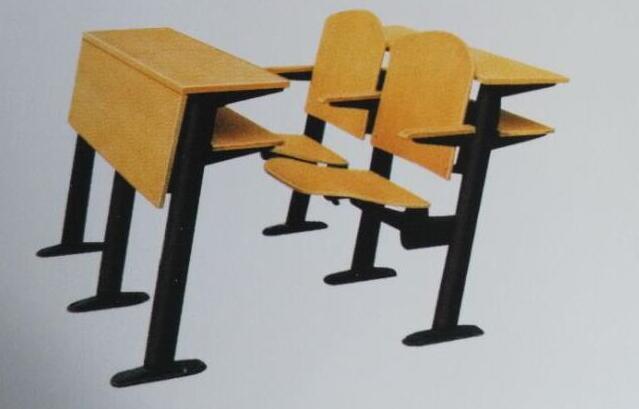固定联排椅.jpg