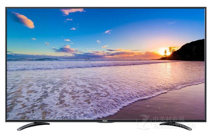 55寸电视.jpg