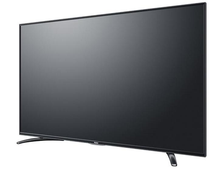 55寸电视2.jpg