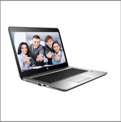 HP840G4-2.jpg