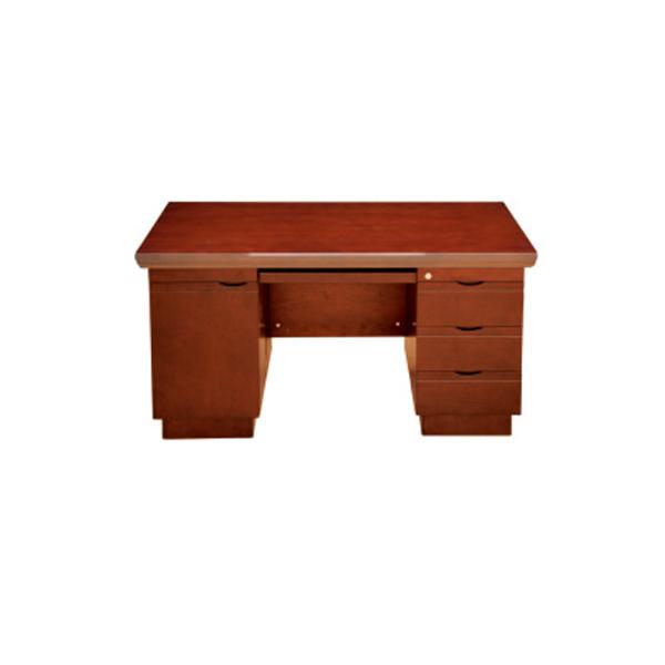 1400-1电脑桌.jpg