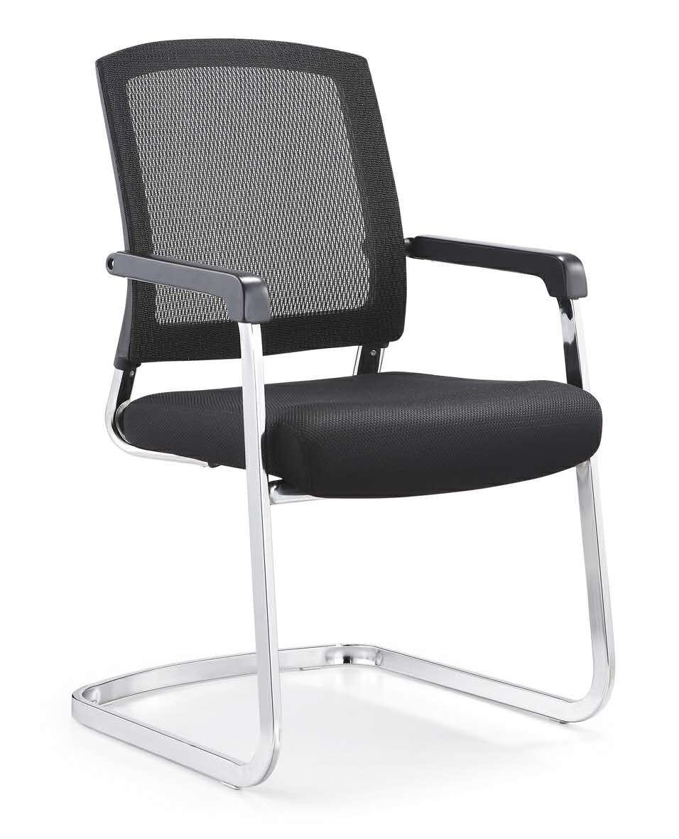 010椅子.jpg
