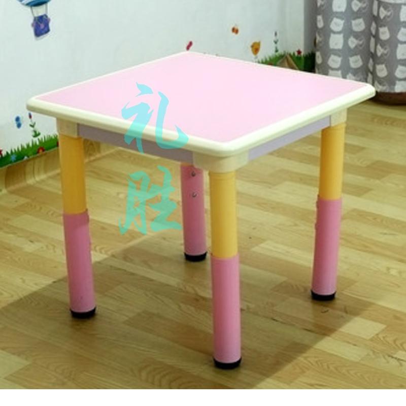 WR16768 方桌一桌一椅 -3.jpg